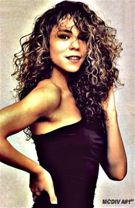 1991 hairstyles curly curly hair on pinterest curly hair curly hair cuts and