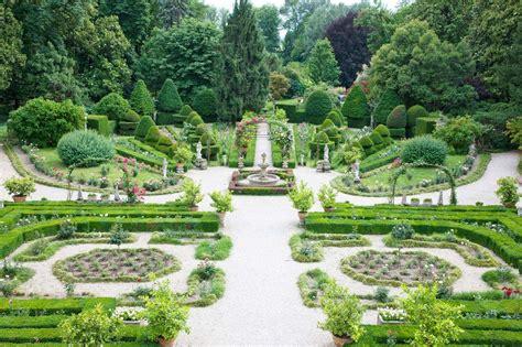parchi e giardini roma dal piemonte alla sicilia ecco la top 10 dei parchi d