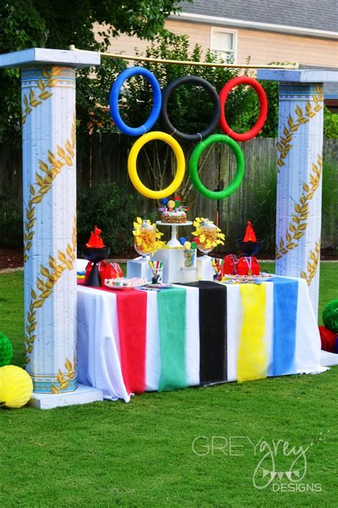 party themes yahoo best 25 special olympics ideas on pinterest olympic