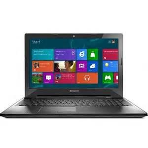 Notebook Lenovo Z4070 2513 lenovo z4070 14inch dienmayxanh