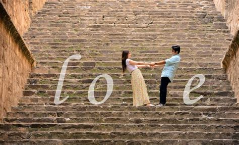 planning to get a pre wedding shoot done here are some ideas you check out