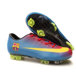 Soccer shoes com pictures to pin on pinterest