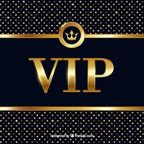 imagenes vip gratis fondo vip de c 237 rculos brillantes dorados descargar