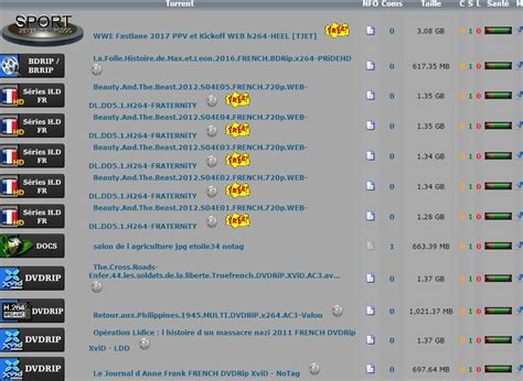 best torrent tracker best working bittorrent utorrent trackers list 2016