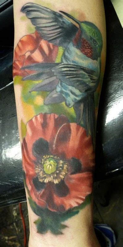 best tattoo artists in bay area are there great watercolor style artists in the san