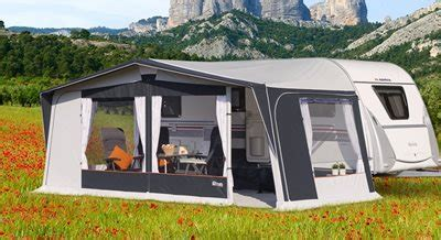 black country awnings inaca sintra 250 caravan awning for sale