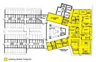 Dog Daycare Floor Plans Dog Kennel Blueprints Plans Kennel Floor Plans House