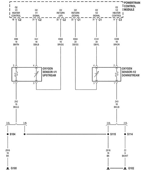 chrysler wiring diagrams by vin get free image about