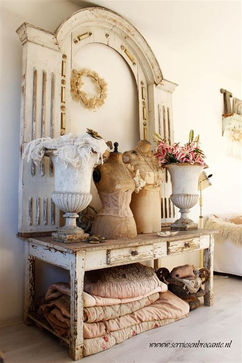 17 best images about shabby chic decor on pinterest