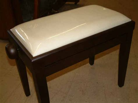Second Piano Stool by Pianos For Sale New And Second Uprights Or Grands