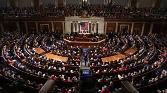 2017 House Of Representatives This Week On Triogenius Civics 101 What Is The Senate
