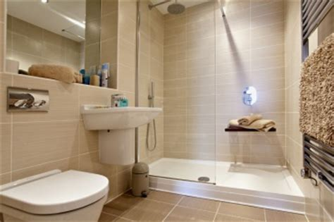 cost of an en suite bathroom penzance cornwall self catering holiday apartment ocean