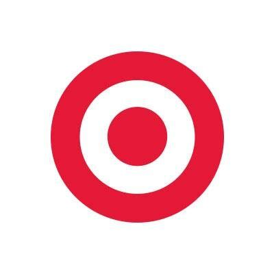 Target Com | target cliparts co