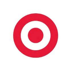 target com target cliparts co