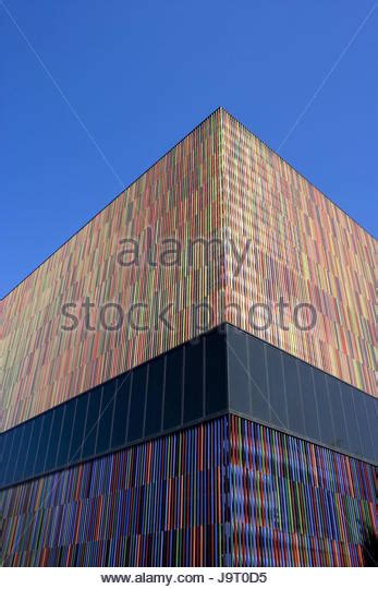 Töff Center Basel by Twombly Stock Photos Twombly Stock Images Alamy
