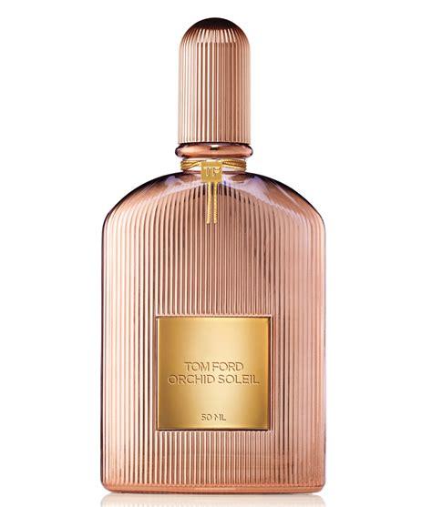 Fragrance Vanilla Eau De tom ford orchid soleil new fragrances