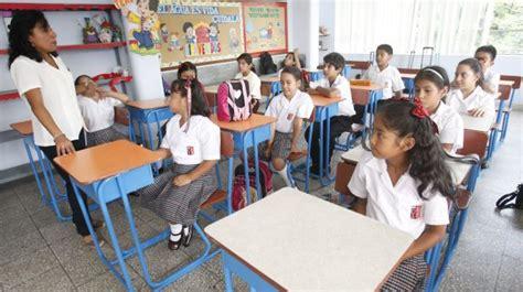 educa peru 2016 estado educaci 243 n y los nuevos escenarios en brasil