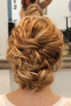 1000 images about hair fashion on pinterest boat shoe 1000 images about hair and makeup on pinterest updo
