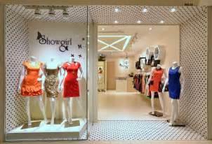 boutique fashion feminine and enveloping fashion boutique in singapore by knq associates freshome