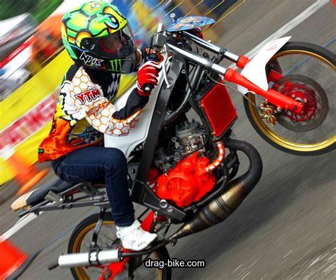 balap motor drag motor matic modifikasi drag motor balap liar tercepat di indonesia automotivegarage org