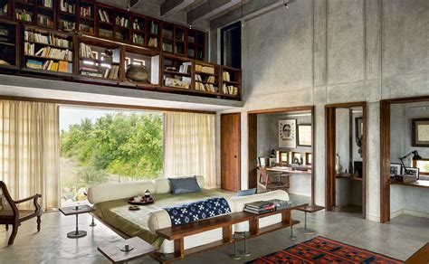 ideas  design  perfect weekend home