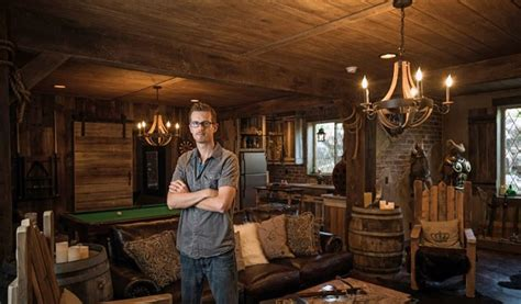 skyrim home decorating guide this elder scrolls skyrim room is the ultimate paid mod