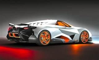 Cars Like Lamborghini Lamborghini Helicopter Car Hd Wallpapers 2014 Xcitefun Net