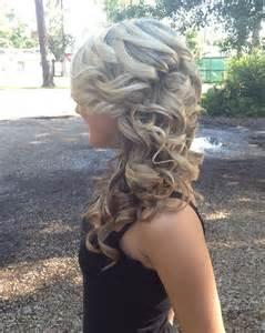 Prom hairstyles for medium length hair 2014 2017 medium hairstyles