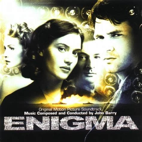 the best of enigma the best of enigma cd covers