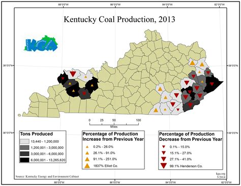 kentucky economic map kentucky geographic alliance kentucky geography education