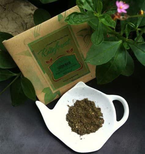 Harga Masker Untuk Wajah masker hijau alami kaya nutrisi untuk wajah toko islam