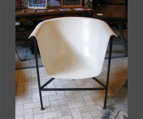 what size bathtub do i need bath tub chair i would love this except i d want a claw