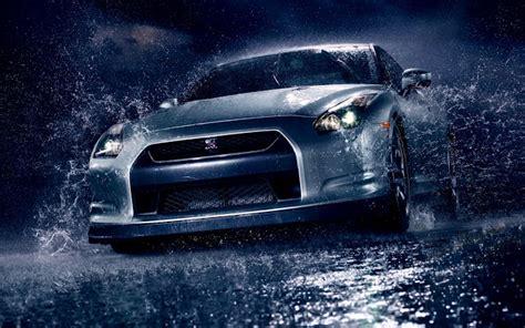 imagenes wallpapers hd 3d de autos fondos de pantalla 4k coches fondos de pantalla
