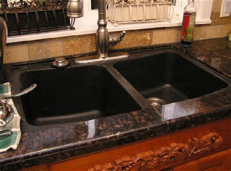 pegasus kitchen sinks granite pegasus granite