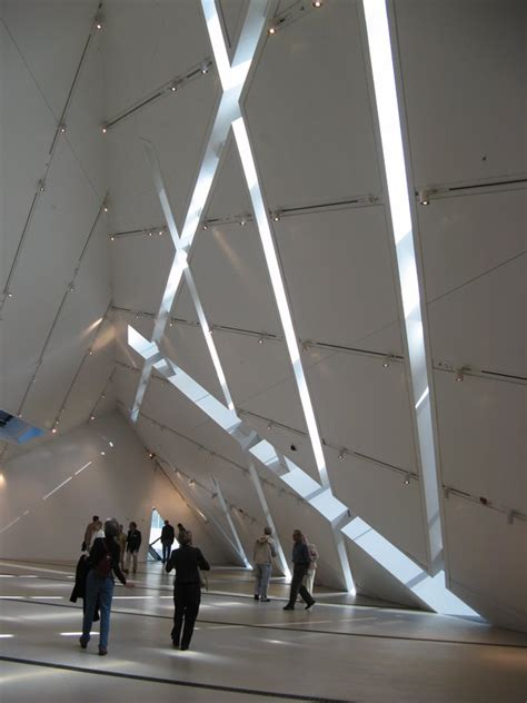 Royal Ontario Museum Interior by In The Royal Ontario Museum By Mmt369 On Deviantart