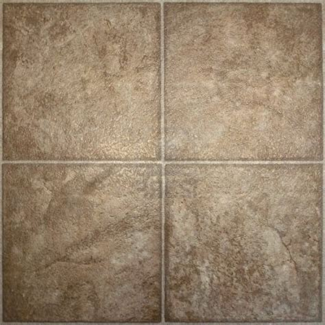 bathroom tile texture seamless
