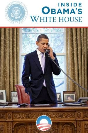 inside obama s white house hypebeast docur watch the best free documentaries online