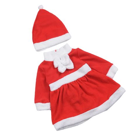 online buy wholesale infant santa hat from china infant