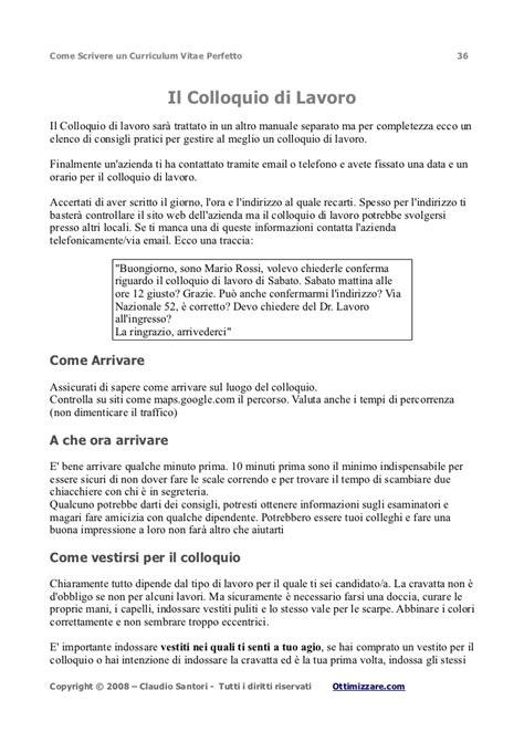 Formato Europeo Curriculum Vitae Et Studiorum gallery of curriculum vitae europeo curriculum vitae