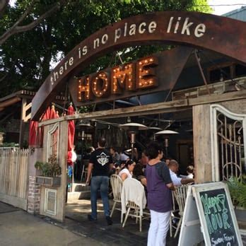 home restaurant los feliz los angeles ca united