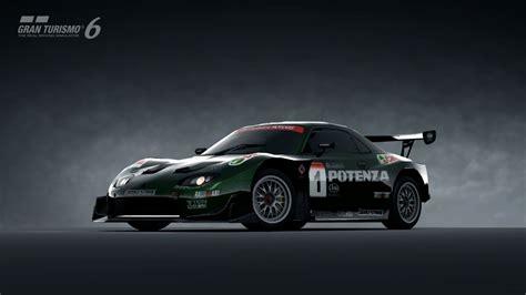 mitsubishi fto race car mitsubishi fto touring car gran turismo 6