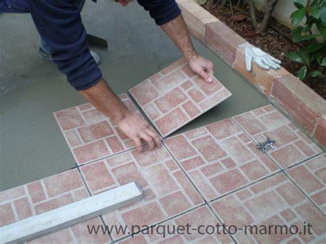 aggrappante per piastrelle pavimenti in gres porcellanato pavimenti a roma