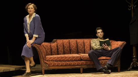 The Glass the glass menagerie a primer for the mapa production