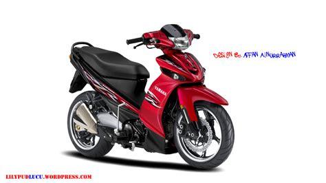 Gambar Dan Mixer Yamaha gambar modifikasi yamaha zr terbaru paling keren 2013
