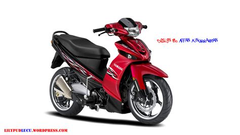 Gambar Motor Terbaru Yamaha by Motor Yamaha Terbaru 2013 Html Autos Weblog
