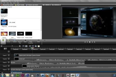 Techsmith Camtasia Version camtasia studio 9 1 2 build 3011 here