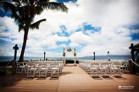 Merriman's Kapalua   Maui Destination Event Locations