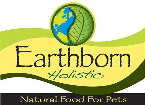 earthborn holistic food reviews lbc food review earthborn