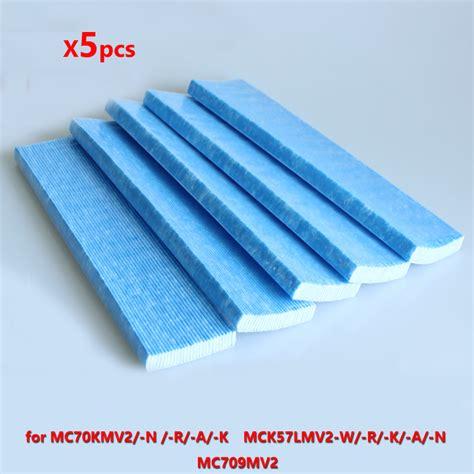 Air Purifier Daikin daikin air filter reviews shopping daikin air