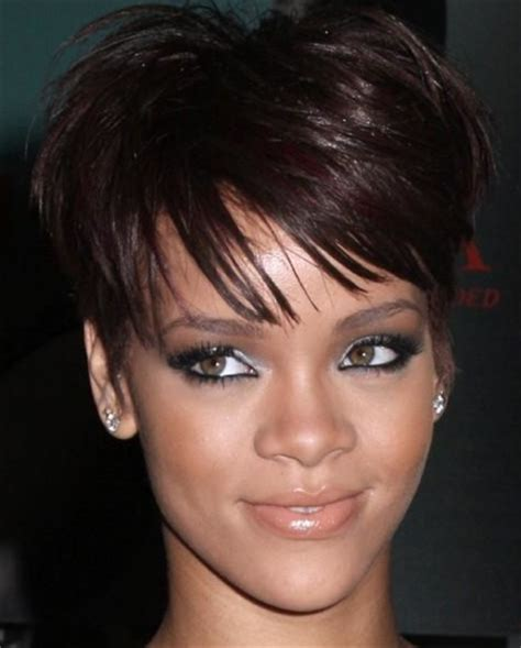 do pixie cuts make your hair seem thicker 5 tips to make your hair look thicker hairstyle blog